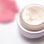 化粧品と医薬部外品と雑貨の違い